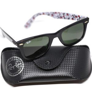 Ray Ban Disney Mickey Special Limited Edition Rare